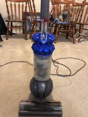 Used Dyson Vacuum for Sale in Lynchburg, VA