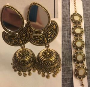 New gorgeous jewelry set for Sale for sale  Bronx, NY