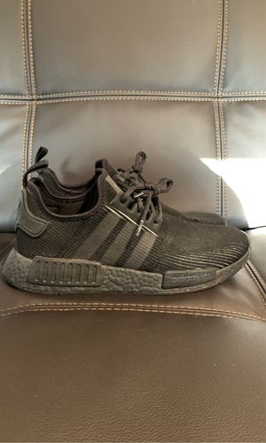 Adidas NMD for Sale in Bellevue, WA