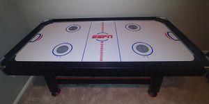 Air Hockey Table for Sale in Menifee, CA