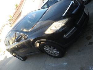 2009 mazda cx9 for Sale in City of Industry, CA