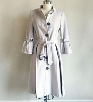 BURBERRY TRENCH COAT for Sale in Santa Monica, CA