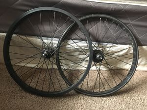 BMX Tires for Sale in Sherwood, OR