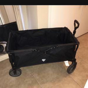 Wagon! for Sale in Clovis, CA
