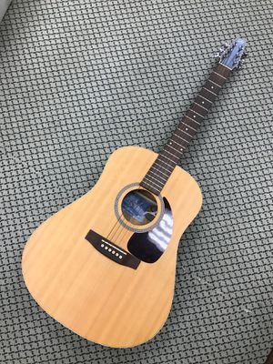 Pristine Seagull S Series Acoustic Electric Guitar for Sale in Dale City, VA