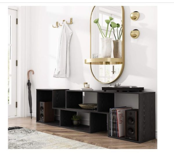 TV Stand - brand New - Move Out Sale