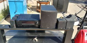 Stereo for Sale in Mesa, AZ