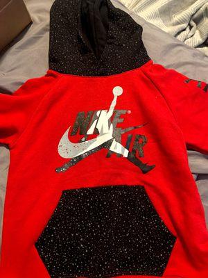 Nike hoodie for Sale in Fresno, CA