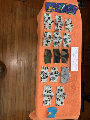 Beautiful Home Made Face Masks for Sale in Norfolk, VA