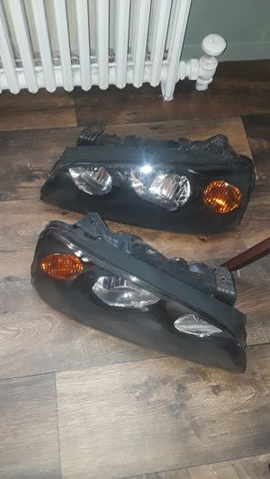 LED Headlights for Sale in GARDEN CITY P, NY
