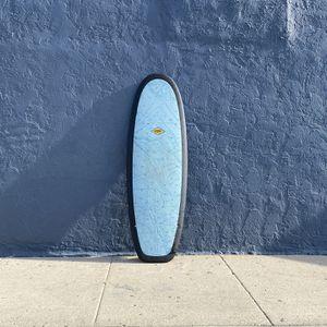 Almond R-Series Secret Menu Surfboard 5'4ft for Sale in Los Angeles, CA