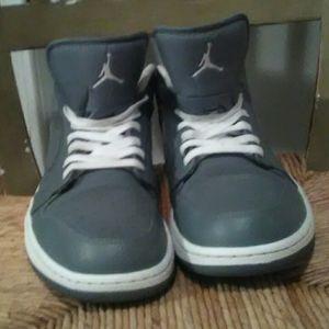Nike Air Jordan 1 for Sale in Huntsville, AL