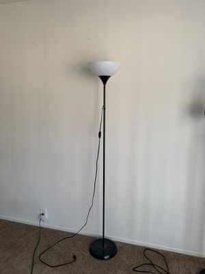FREE LAMPS for Sale in Irvine, CA