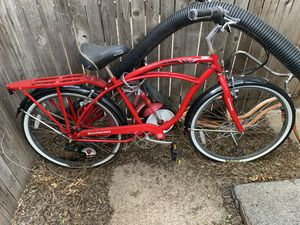 Schwinn cruiser for Sale in Denver, CO