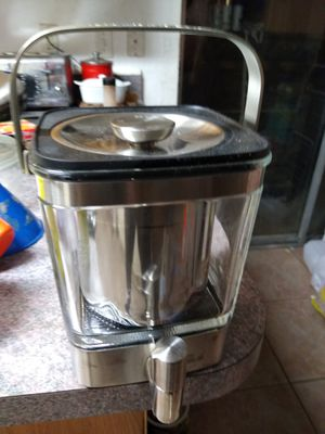 Kitchen aid cold brew coffee maker for Sale in Homosassa, FL