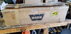 F150 winch mount for parts for Sale in Las Vegas, NV