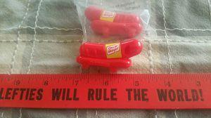 Oscar Mayer wiener-mobile whistles for Sale in Apache Junction, AZ