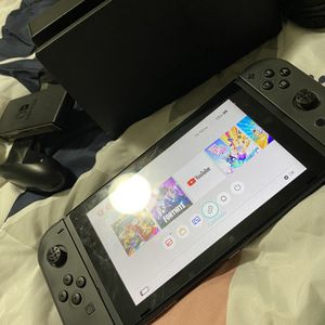 Nintendo for Sale in Hartford, CT
