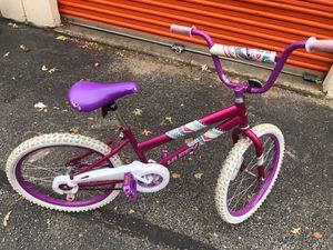 Kids bike for Sale in Quantico, VA