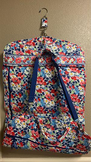 Vera. Bradley. Garment. Bag. Big. Size for Sale in Dallas, TX