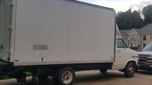 MOVERS, DAILY. . . . $68 for Sale in Lithonia, GA