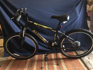 "24"" mountain bike (new) for Sale in Gaithersburg, MD"