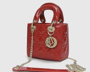 Dior bags for Sale in Decatur, GA
