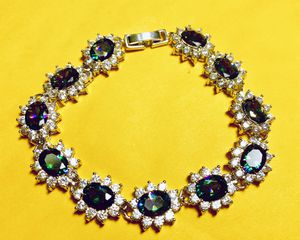 Luxury Bracelet for Women Perfect Gift 💝 for Sale in Palatine, IL