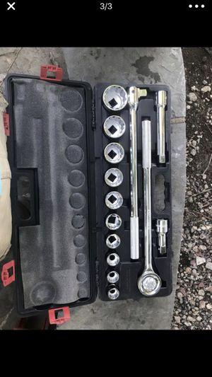 Husky tool set need gone Brand new for Sale in Lincolnia, VA