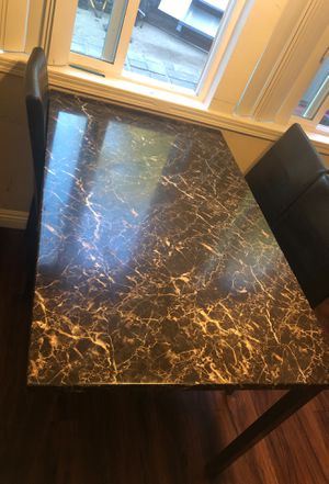Table for Sale in Anaheim, CA