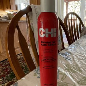 CHI Hair Spray Brand New for Sale in Portland, OR