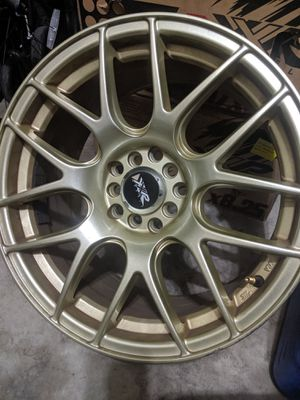 Racing Rims for Sale in Mission Viejo, CA