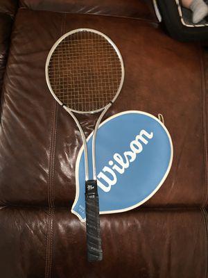 Tennis racket for Sale in Doral, FL
