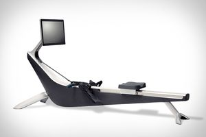Hydrow Rowing Machine for Sale in Los Angeles, CA