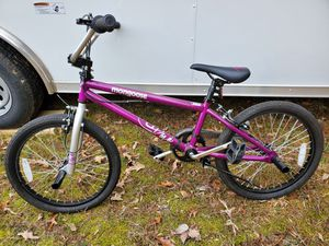 Mongoose bicycle for Sale in Palmyra, VA