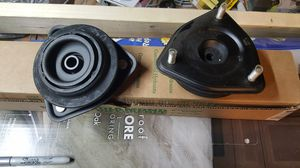 Infiniti g 35 sedan parts for Sale in Akron, PA