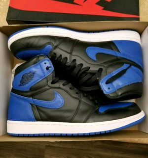 Jordan Royal 1 Size 12 for Sale in Placentia, CA