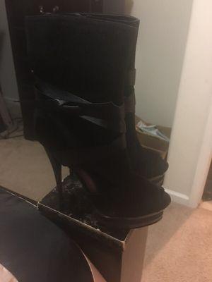 4 inch platform shoe for Sale in Lexington, KY
