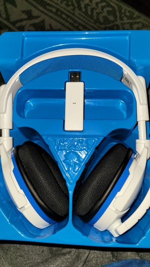 Turtle Beach Stealth 600 Generation 1 for Sale in Los Angeles, CA
