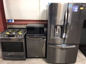 COME SPEND YOUR INCOME TAX ON NEW KITCHEN SETS ! for Sale in Houston, TX