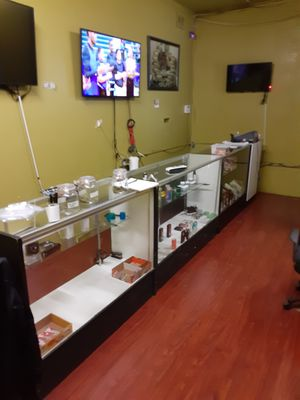 Dispensary for sale for Sale in Los Angeles, CA