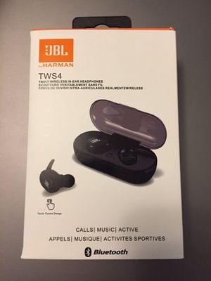 JBL Wireless Headphones for Sale in Miramar, FL