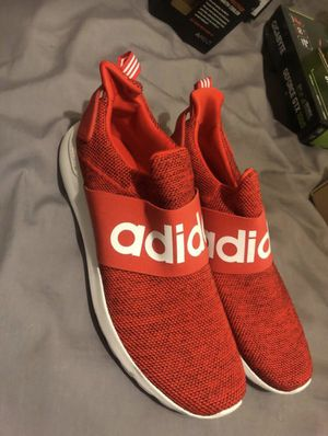 Adidas shoes for Sale in Winter Haven, FL
