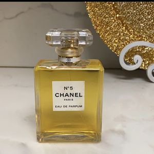 Chanel Perfume for Sale in South Gate, CA