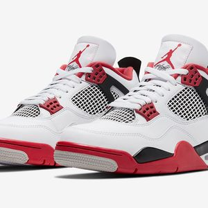Jordan Retro 4 'Fire Red' (2020) Bulk Buy = Better pricing for Sale in Hillsboro, OR