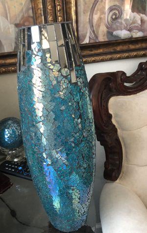 Florero de decoración de home interior for Sale in Compton, CA