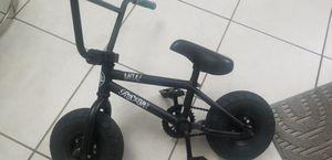 Mini Rocker bmx bike for Sale in Hialeah, FL