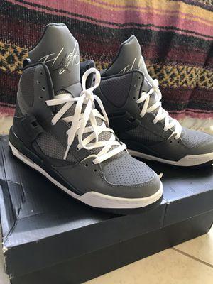 Jordan's for Sale in Ontario, CA