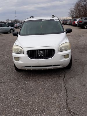 2005 Buick mini van for Sale in Elkridge, MD