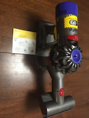 Dyson V7 Animal for Sale in Clearwater, FL